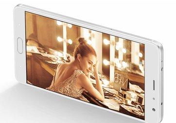 Xiaomi Redmi 5 olabilir mi?