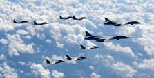 US, South Korea cut short meeting over sharing defense costs
