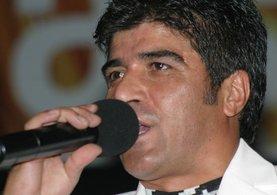 Ünlü şarkıcı İbrahim Erkal'dan bütün umutları yıkan haber!