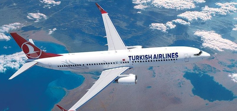 TURKISH AIRLINES NAMED COUNTRYS MOST VALUABLE BRAND