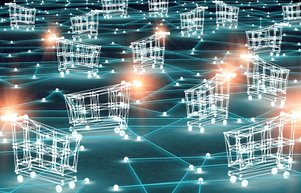 E-Ticaretin de Canlısı Makbul