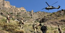 3 PKK terrorists neutralized in Turkey's anti-terror operations