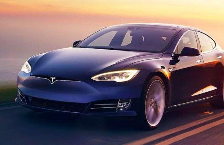2017'nin en hızlı otomobilleri