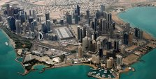 Qatar restores full diplomatic ties with Iran