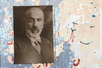 Mehmet Âkif'in hayatından ilginç hatıralar