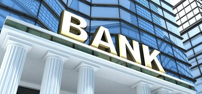 TURKISH BANKING SECTOR ABLE TO KEEP POSITIVE OUTLOOK