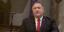 Pompeo to visit Greece, including Souda Bay naval base