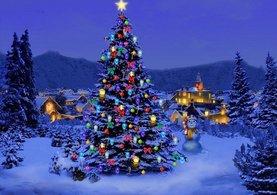 Yılbaşı tatili ne zaman, hangi gün 2017 – 1 Ocak yeni yıl tatili kaç gün olacak?