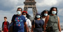 France could lose control of virus spread: science council