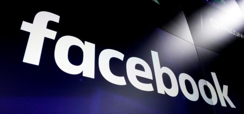 FACEBOOK, TOBB TO TRAIN YOUNG ENTREPRENEURS IN NORTHWESTERN TURKEY