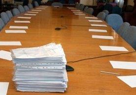 OHAL Komisyonu'na 1 haftada 17 bin başvuru yapıldı