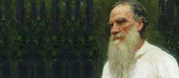 Tolstoy'un Hacı Murat kitabından 20 alıntı