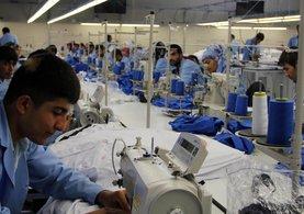Milyonlarca çalışanı ilgilendiren yıllık izin yönetmeliği değişiyor
