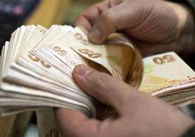 Yapılandırılmış borcunu ödeyeceklere yeni fırsat
