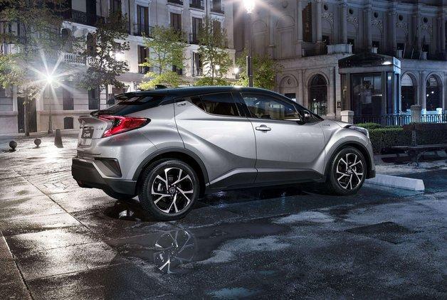 Elektrikli araç satışlarında büyük artış