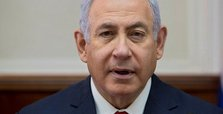 Israel PM appoints interim foreign minister