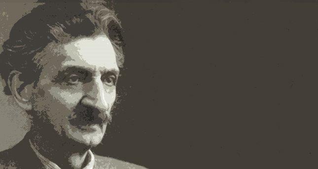 Cumhuriyet devresinde bir osmanlı efendisi: İbnülemin Mahmud Kemal İnal