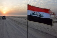 The looming battle of Mosul and the demise of Daish