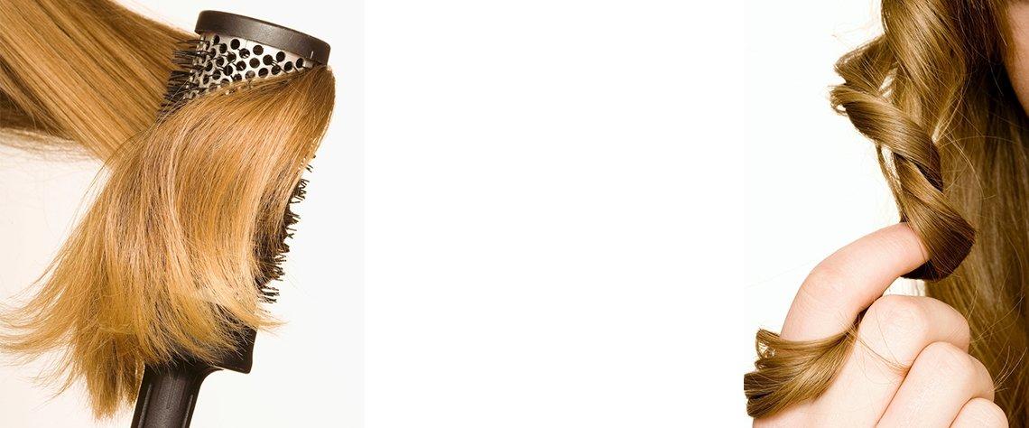 Saç ürünlerine yatırım yaparken yeni bakım yöntemlerine odaklanın