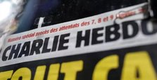 Turkey slams Charlie Hebdo over cartoon insulting Erdoğan