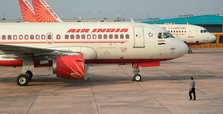 India: Passenger plane skids off runway, at least two dead