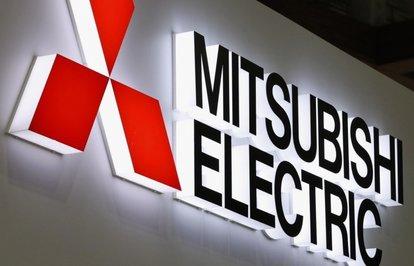 MitsubishiElectricçevreplanıhedeflerineulaştı