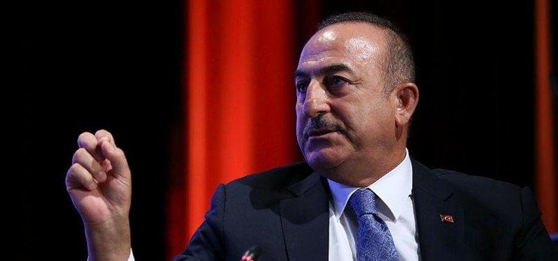 TURKEY, IRAN DISCUSS SYRIAN CONSTITUTIONAL COMMITTEE