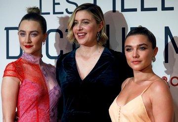 Kadın yönetmenler Oscar adaylarında yok!