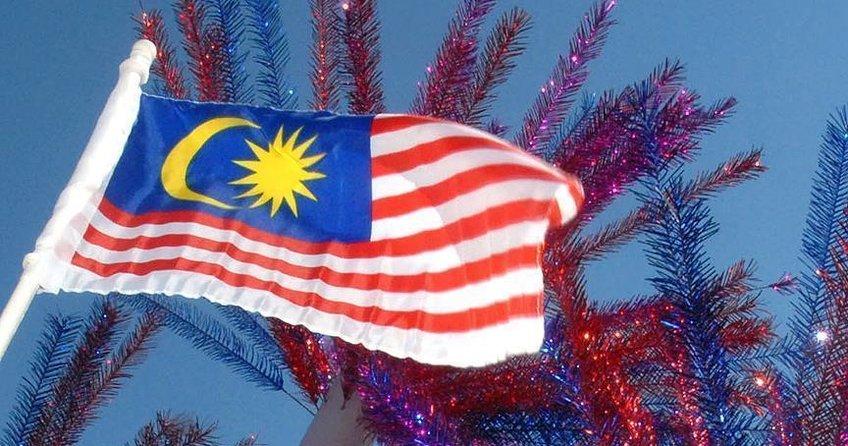Malezyalılar ülke borçları için bir günde 1,76 milyon dolar topladı