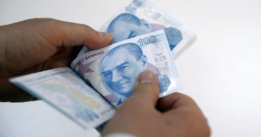 Yurtdışı emeklilik borçlanmasında yenilikler