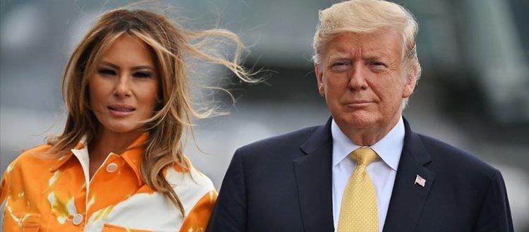 Trump 2020 seçimleri için adaylığını açıklayacak