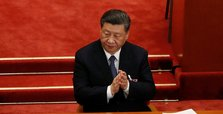 Xi makes high-stakes power play in move to subdue Hong Kong