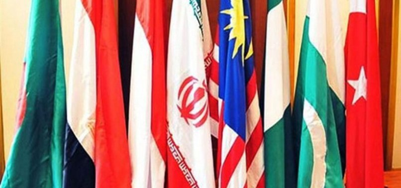 D-8 COUNTRIES TO FIGHT RACISM AND ANTI-MUSLIM SENTIMENTS