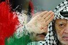 Filistin davasının sembolü: Yasir Arafat