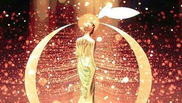 Altın Portakal Ulusal Uzun Metraj Film Yarışması Filmleri Belli Oldu