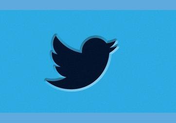 Twitter @ sembolünü kaldırınca tepki çekti