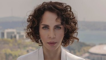 Sertab Erener, yılı bir şarkı ile kapatıyor