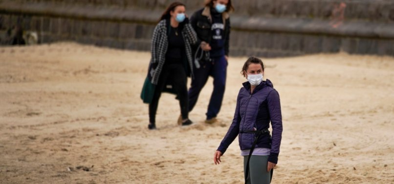 PANDEMIC TO COST AUSTRALIA GOVERNMENT $131 BILLION THIS YEAR