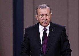AK Parti MKYK Cumhurbaşkanı Erdoğan Başkanlığında başladı