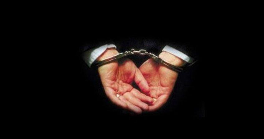DBP'li Halfeti Belediye Başkanı gözaltına alındı