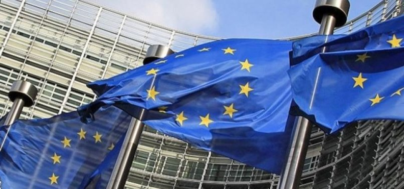 EU BIGS REJECT ENDORSEMENT OF DIRTY MONEY BLACKLIST