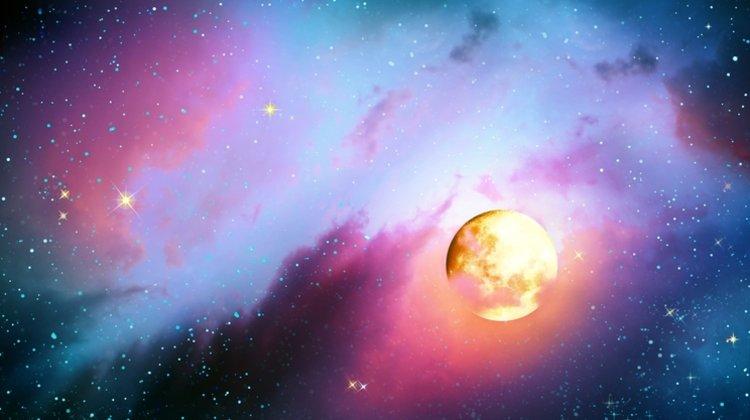 Ay boşluktayken dikkat edilmesi gereken 8 konu