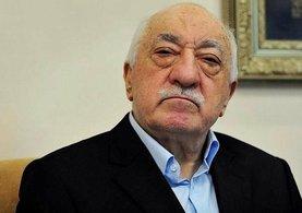 İşte elebaşı Gülen'in gerçek yüzü