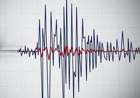 Son dakika: Beklenen Marmara depremi ile ilgili korkutan açıklama!
