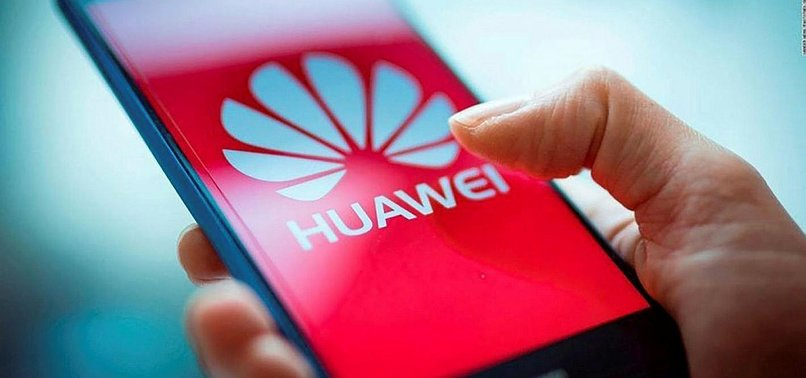 WHITE HOUSE CLAIMS HUAWEI EQUIPMENT HAS BACKDOOR FOR SPYING