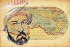 Osmanlı'nın ilk oksidentalisti