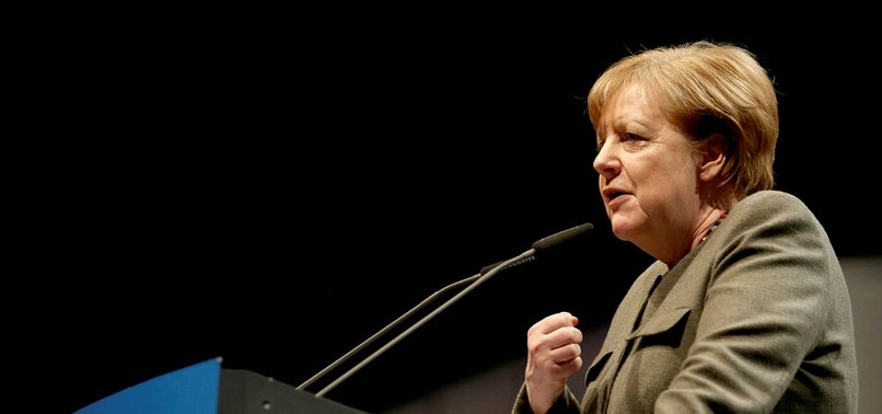 WHY GERMANY PERCEPTIBLY BACKS BLOODY-MINDED FETO PUTSCHISTS