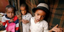 1 in 3 children poisoned by lead across globe