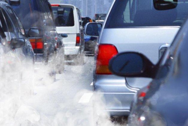 Otomobilin devlerinden yakıt kirliliği ile ilgili şok talep!