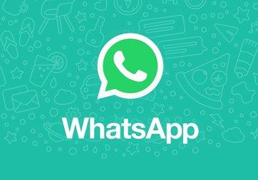 Hikayeler özelliği şimdi de WhatsApp'a geliyor!